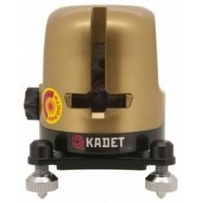 RedTrace KADET - нивелир лазерный уровень