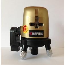 RedTrace KAPRAL - нівелір лазерний рівень