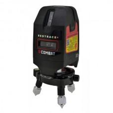RedTrace KOMBAT - нівелір лазерний рівень