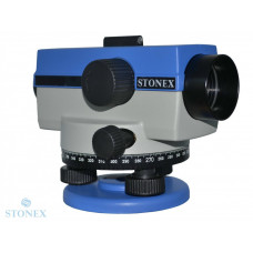 STONEX STAL 1032 - нивелир оптический